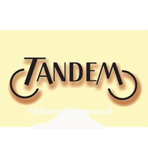 Logo-Tandem-SITE-copy