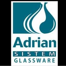adr sistem