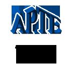 logo_APTE_text