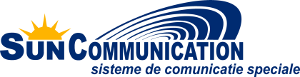suncommunication