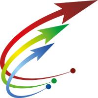 vector quality logo