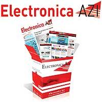Electronica-Azi-2017_Logo_EW2017-lr