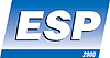 Euro-Standard-Press-2000-Logo_lr