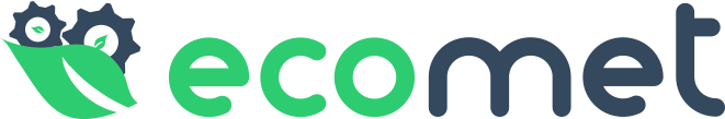 cropped-Logo_Ecomet
