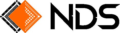 logo NDS