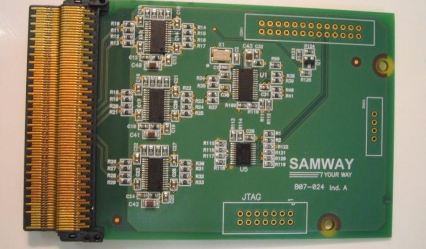 samway5