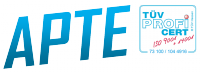 logo_APTE+TUV_transparent